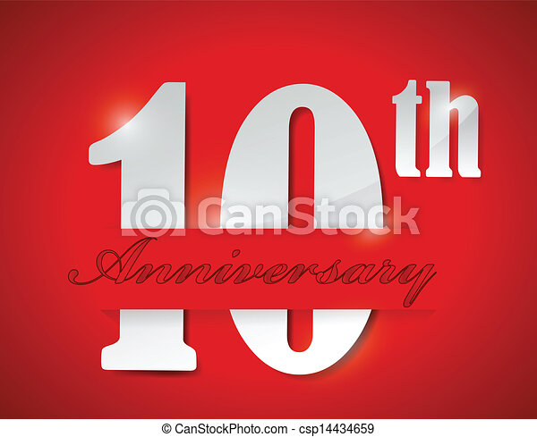Th illustrations and stock art th illustration and vector