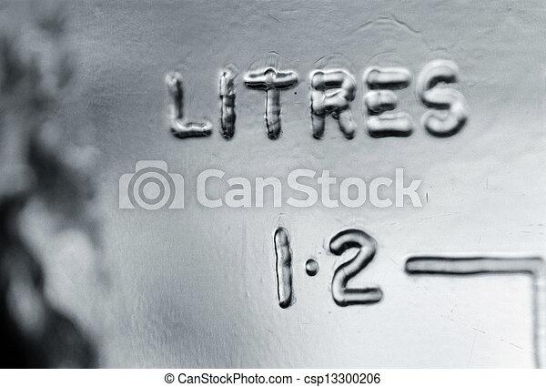 1.2 Litres - csp13300206