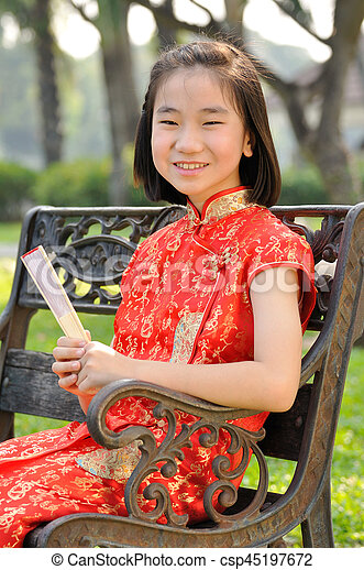Can mature wonan nude sitting asia shall agree