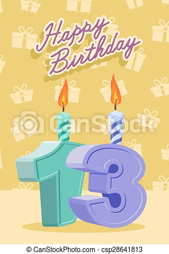 13 års fest 13 års fødselsdag ? Hjælp hurtigt :)   Spørge Jørgen   Jubii Debat 13 års fest