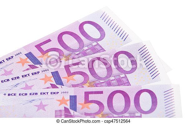 1500 Pln In Eur