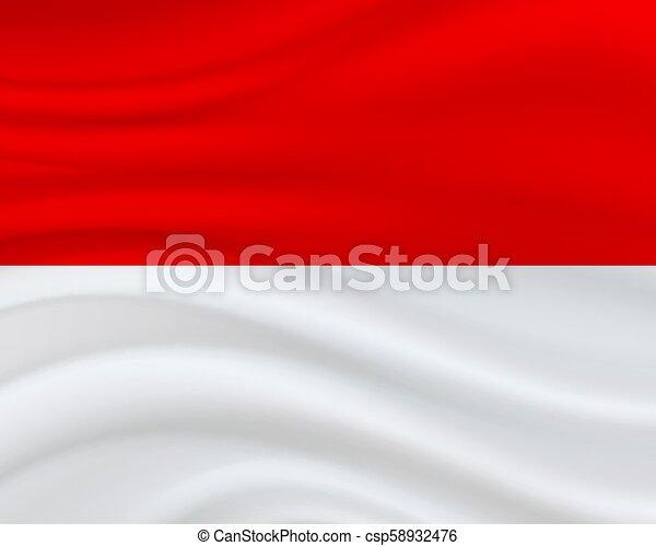 Unduh 810+ Background Banner Indonesia Paling Keren