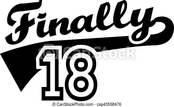 födelsedag 18 18, finally, 18,  , födelsedag. födelsedag 18
