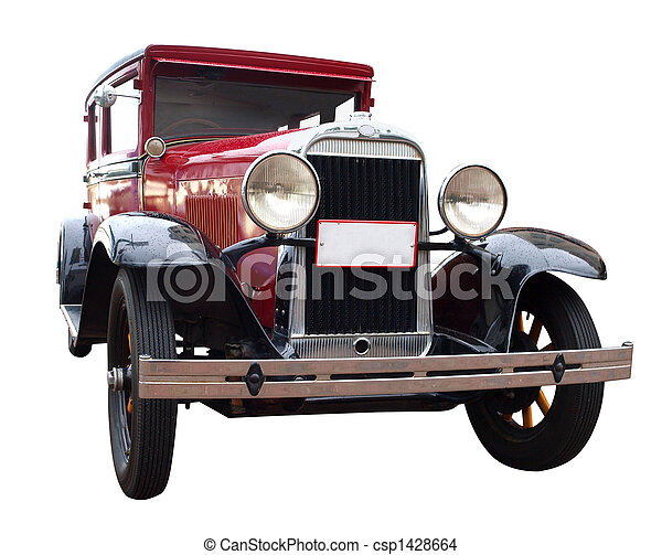 1928, oldsmobile - csp1428664