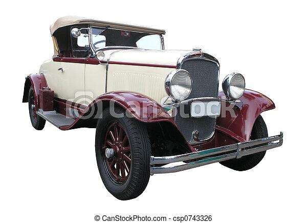 1929, desoto, átváltható - csp0743326