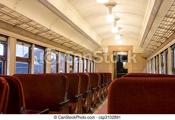 https://comps.canstockphoto.fr/1930s-int%C3%A9rieur-train-pullman-image_csp3102891.jpg