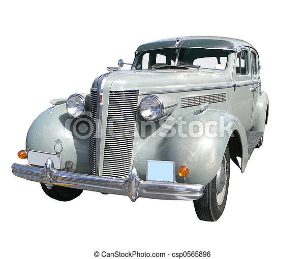 1936, spécial, buick - csp0565896