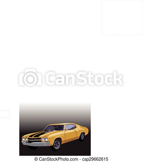Chevy Clipart and Stock Illustrations 122 Chevy ilustraciones ...