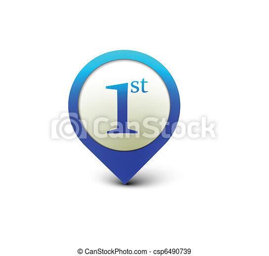 1st design - csp6490739