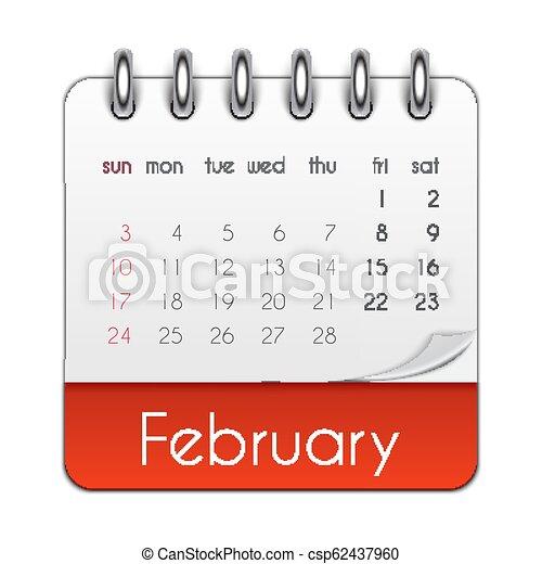 2 月 葉 イラスト ベクトル 19 テンプレート カレンダー 2 月 葉 イラスト ベクトル 19 テンプレート Eps10 カレンダー