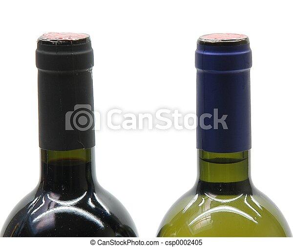 2 bottles - csp0002405