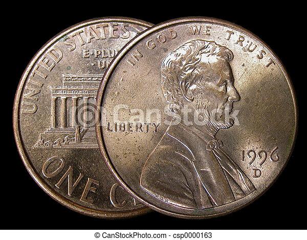 2 cents - csp0000163