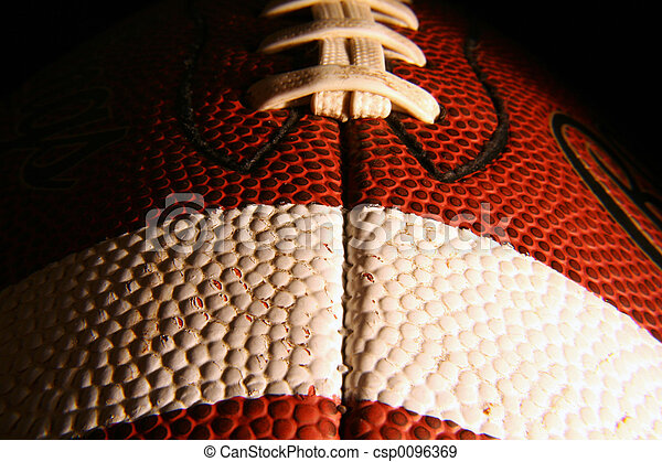 2, football - csp0096369