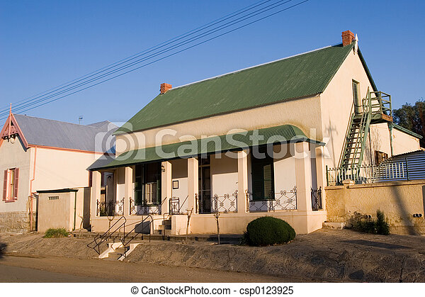 #2, guesthouse - csp0123925