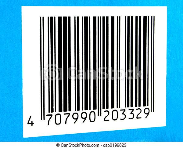 #2, kodeks, bar - csp0199823