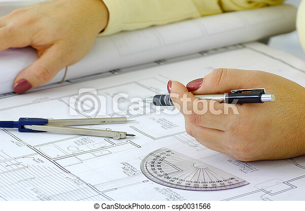 2, plan, revisions - csp0031566