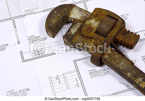 2, remodelar - csp0037195