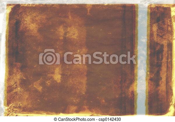Encontrar la textura 2 - csp0142430