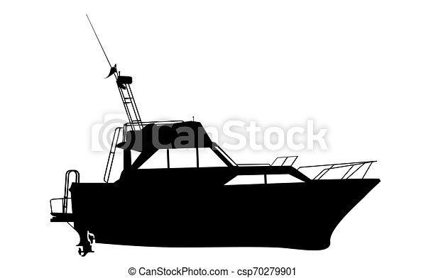 Motor de yate 2 - csp70279901