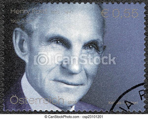 2003:, (1863-1947), meteorológiai jelentésadás kötelező az, -, átgázol, ausztria, henry, portré, látszik - csp23101201