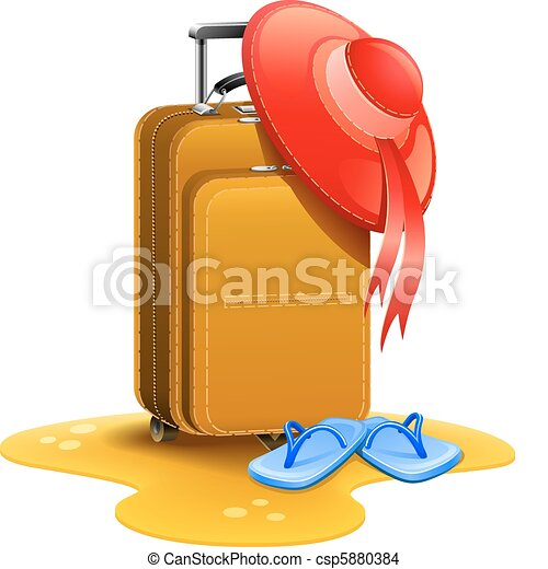 2011_03_19_travel_case_01(8).jpg - csp5880384