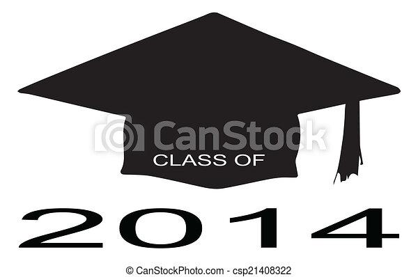 2014, classe - csp21408322