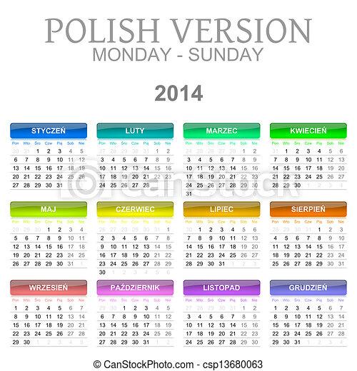 Australské polské datování