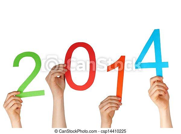 2014, tenant mains - csp14410225