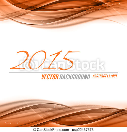 2015 Abstract Background - csp22457678