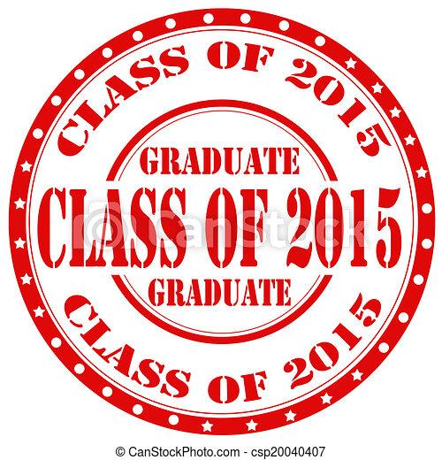 2015-stamp, classe - csp20040407
