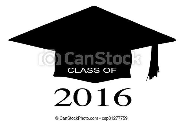 2016, classe - csp31277759