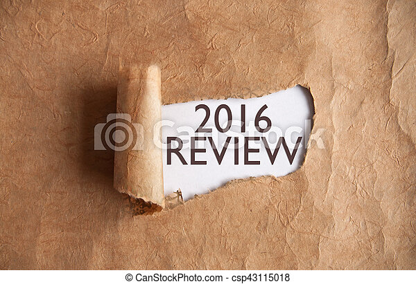 2016 review - csp43115018