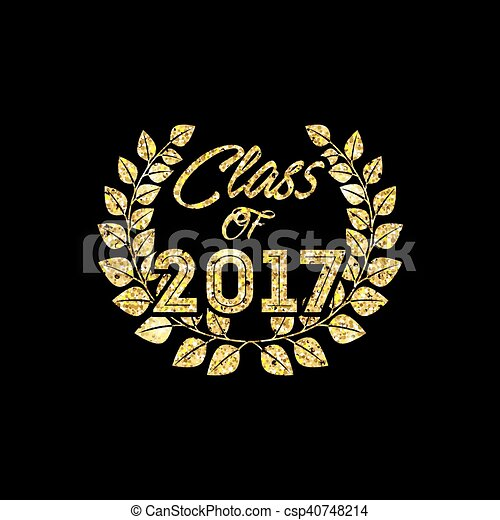 2017, classe, scheda - csp40748214