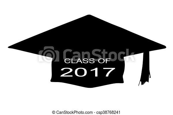 2017, classe - csp38768241