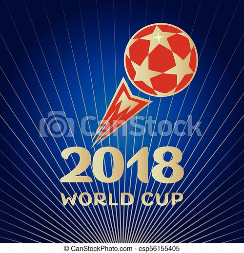 2018 world cup russia fifa soccer 2018 fifa world cup russia soccer
