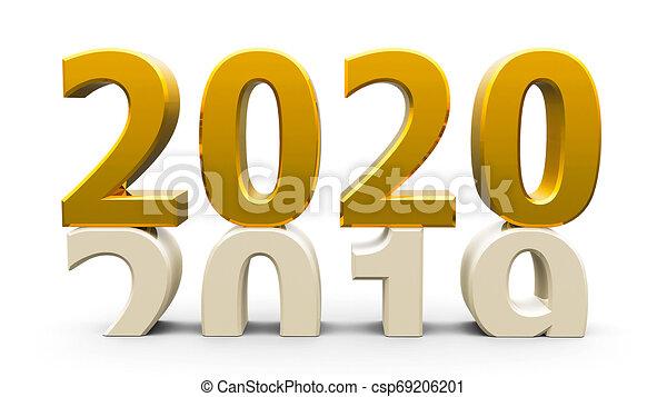 New cryptocurrency 2020 stocks