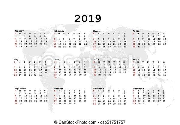 2019 s naptár Julie Vector Clip Art EPS Images. 31 Julie clipart vector  2019 s naptár
