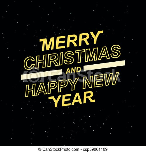 2019 merry christmas and happy new year for your seasonal leaflets and greeting cards or christmas