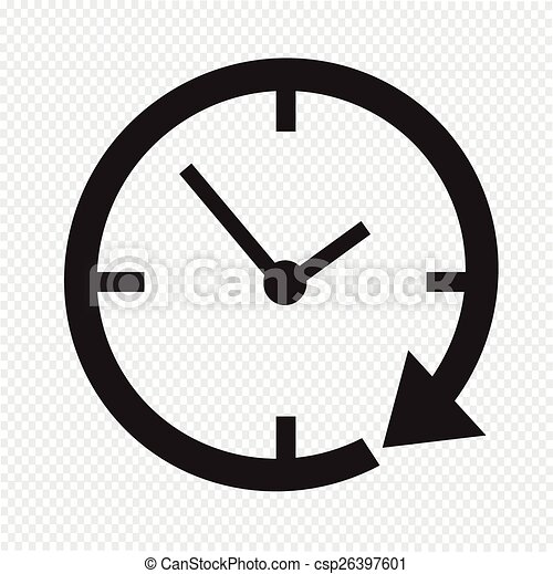 Human Skeleton 14909475 besides Klok Tijd Iconen 14411287 additionally Hand Black And White Clipart further Desenhos De Relogio Para Colorir Pintar likewise Blank Clock Face. on clock clip art