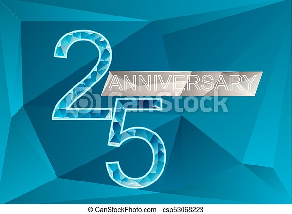Tenth anniversary stock illustrations images vectors shutterstock