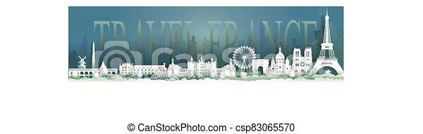274, france.eps, marque, terre - csp83065570