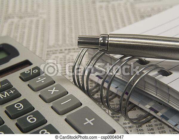 3, affari - csp0004047