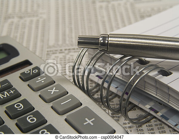 3, business - csp0004047