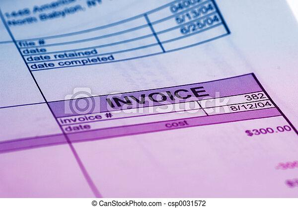 3, facture - csp0031572