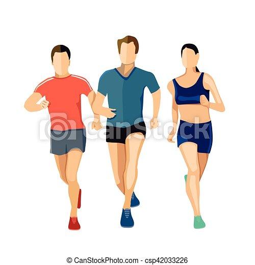 3 Laufen [Konvertiert].eps - csp42033226