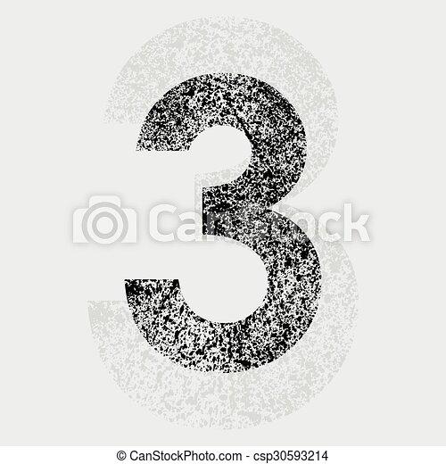 3, nombre - csp30593214