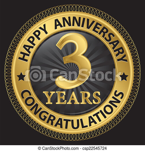 Image result for anniversary of years