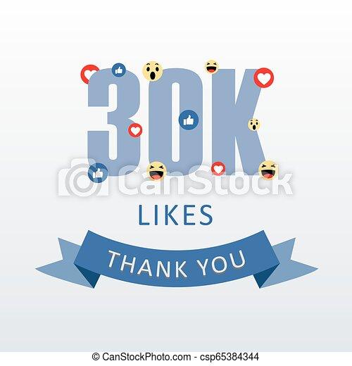 Vielen dank smiley