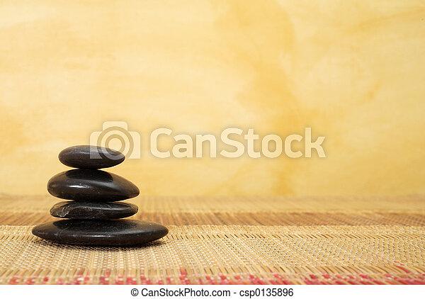 #38, massagem - csp0135896