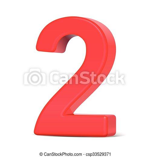 Vector gratis: Número, 2, Dígito, Figura, Cifrado - Imagen gratis ...